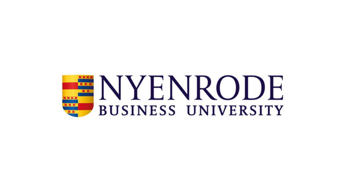 Nyenrode Website2